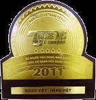 giải thưởng 3